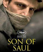 son of saul fr sm