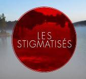 stigmatises