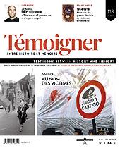 temoigner118 sm
