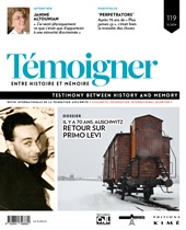temoigner119 sm