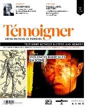 temoigner121 sm