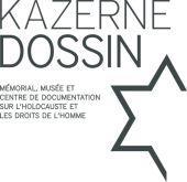 kazerne_dossin