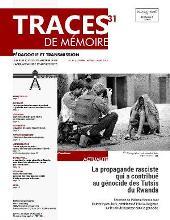 traces_31_sm